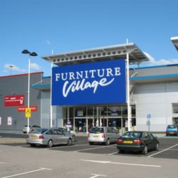Furniture Village Head Office Telephone Number furniture village - furniture shops - white city way, manchester