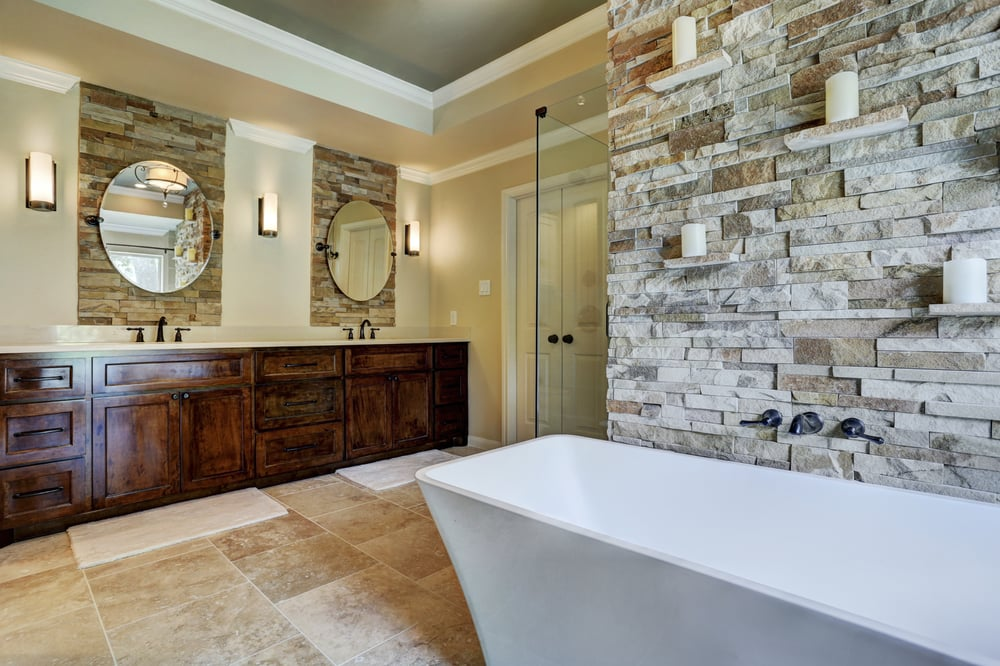 Ashwood Designs & Custom Homes