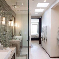 High Quality Photo Of Style Bath Enclosures And Shower Doors   Fountain Valley, CA,  United States