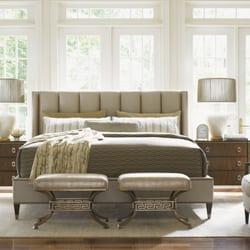 Fedde Furniture 14 Photos 27 Reviews Furniture Stores 2350 E Colorado Blvd Pasadena