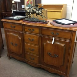 Photo Of Furniture Consign U0026 Design   Annapolis, MD, United States. The  Piece