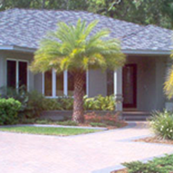 Attractive Photo Of Pasco Roofing   Port Richey, FL, United States
