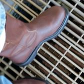 ca53d4ea Red Wing Shoes - Shoe Stores - 2403 S Stemmons Fwy, Lewisville, TX ...