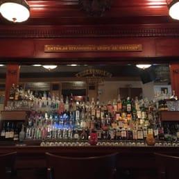 Photos For Knickerbocker Saloon Yelp