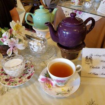 Aubrey Rose Tea Room 258 Photos Amp 170 Reviews Tea