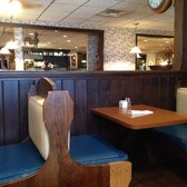 Exceptionnel Photo Of Our Kitchen   Elmhurst, IL, United States. Our Kitchen Interior