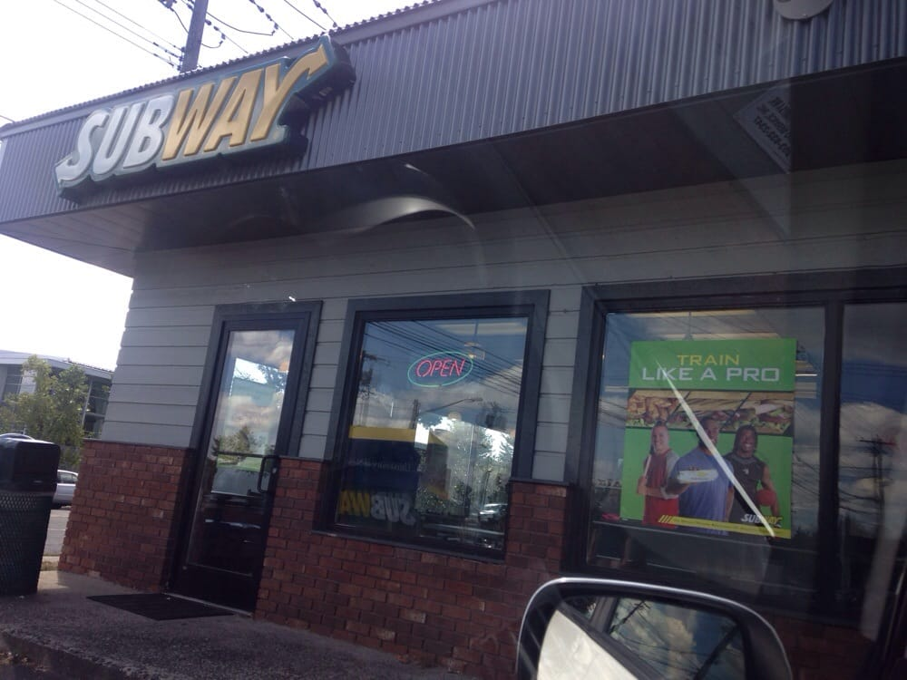 West Haven (CT) United States  City pictures : Sandwiches 417 Boston Post Rd, West Haven, CT, United States ...