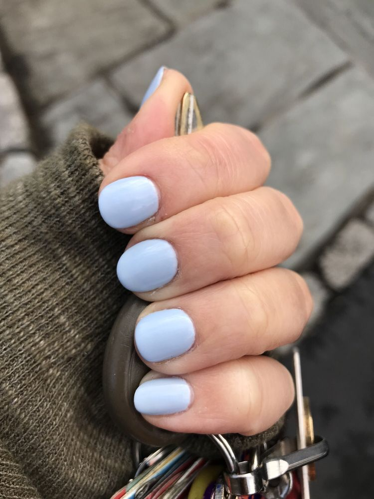 Wilton Nail Salon Gift Cards - Connecticut   Giftly