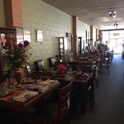 Photo Of Dupreeu0027s Furniture   San Leandro, CA, United States. Variety Of  Dining