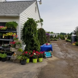 Photo Of Springlake Nursery Perry Oh United States