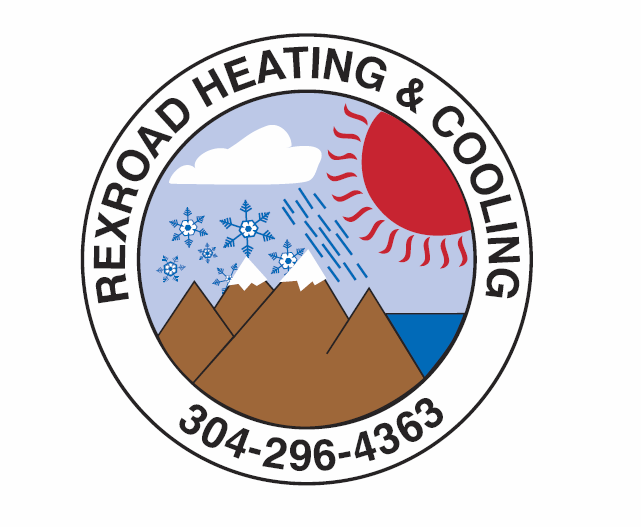 Rexroad Heating and Cooling: 2100 Dents Run Blvd, Morgantown, WV
