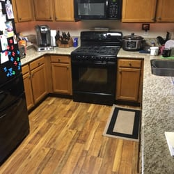 photo of all about kitchens   modesto ca united states  had them take all about kitchens   33 photos  u0026 10 reviews   contractors   531      rh   yelp com