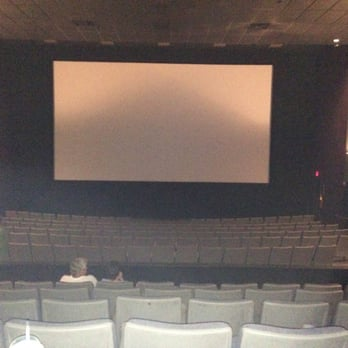 amc classic dutch square 14 28 reviews cinema 42180