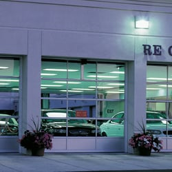 Photo Of Overhead Door Company Of Nashville   La Vergne, TN, United States