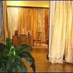 Superior Photo Of The Curtain Exchange   Birmingham, AL, United States. Window  Treatments