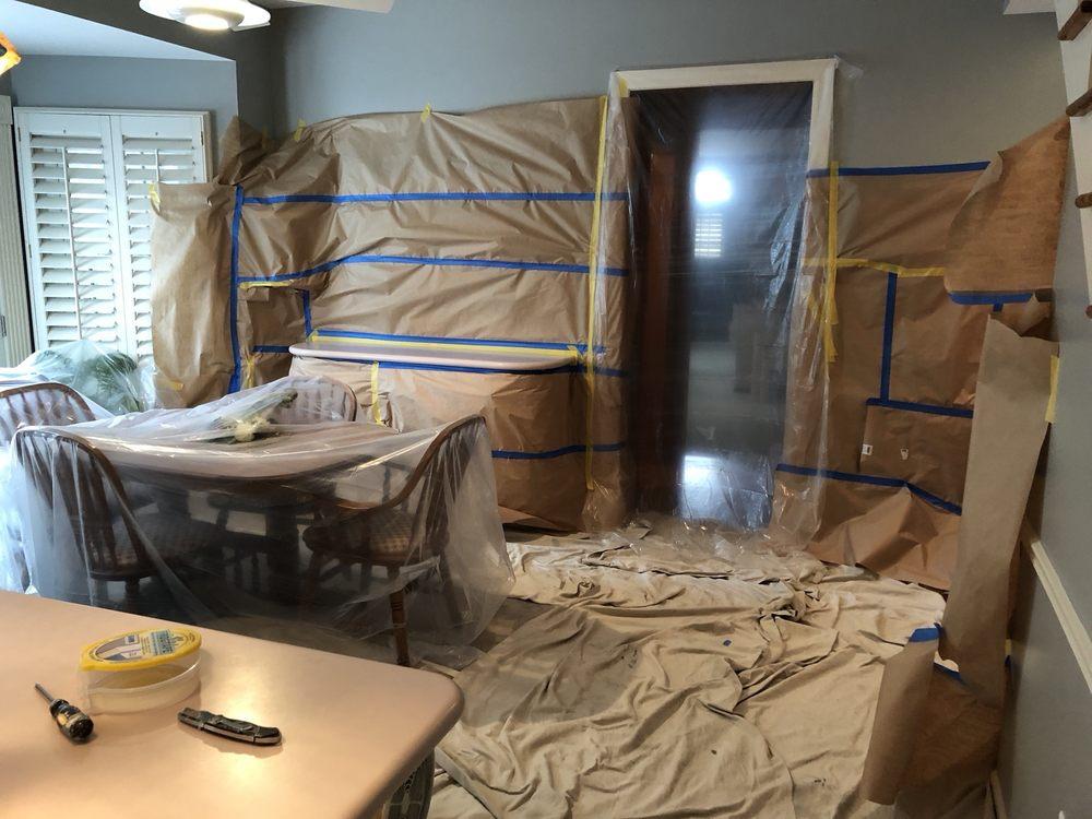 Bath & Kitchen Refinishing St Louis: 2518 Lemay Ferry Rd, St Louis, MO
