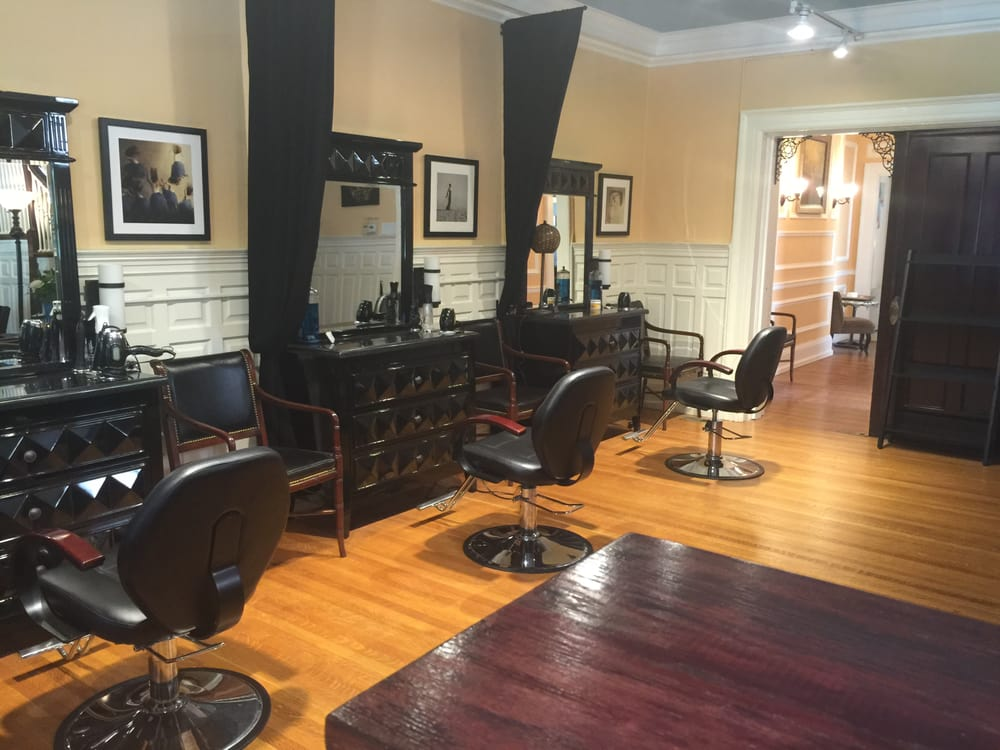 Studio two 20 two salon 17 billeder fris rer 428 n for 717 salon lancaster pa