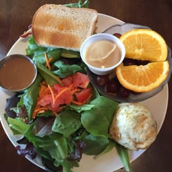 Noon Spoon Cafe Reviews