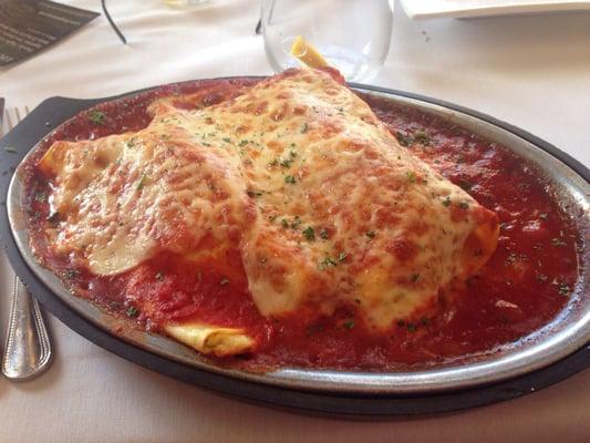 Leo S Restaurant Pizzeria Cornwall Ny