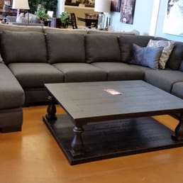 Photo Of Homelife Furniture U0026 Accessories Manteca   Manteca, CA, United  States. Sectional