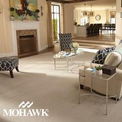 Photo Of Adair Floors N More   Franklin, WI, United States