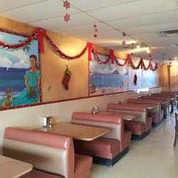 Mexican Restaurants In Mchenry County Il