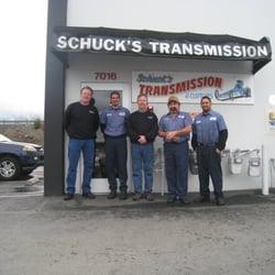 Tranny service in dublin