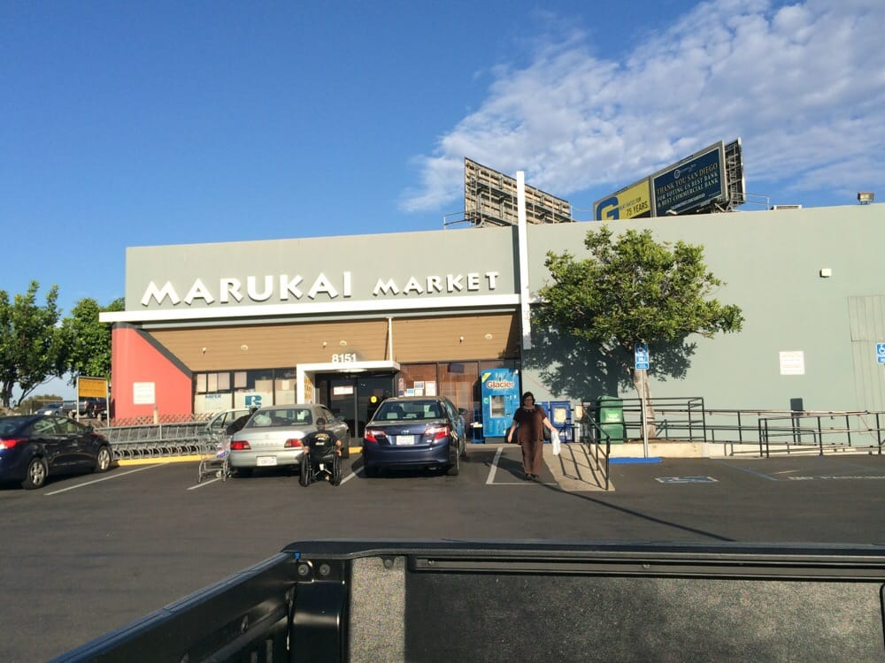 The Marukai Wholesale Mart weekly ad, circular and flyer sales in Kamehameha Hwy., Honolulu, HI. Discover this week Marukai Wholesale Mart ad coupons and offers on viraltips.ml