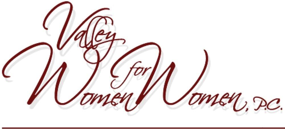 Valley women for women chandler az