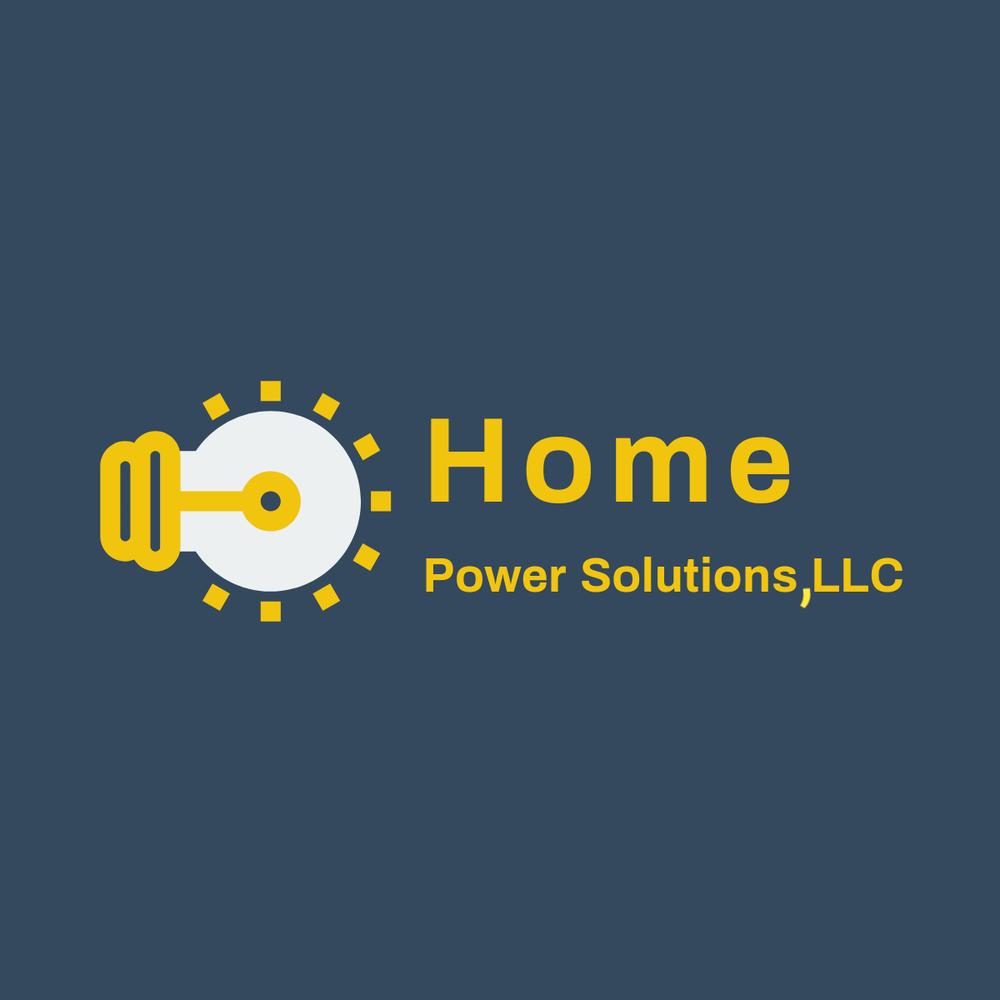 Home Power Solutions: Harrington, DE