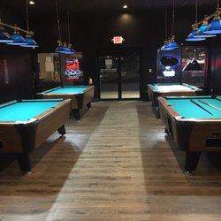 Photo Of Roccou0027s Pub   Marietta, GA, United States ...
