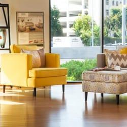 Perfect Photo Of The Sofa Company   Costa Mesa, CA, United States