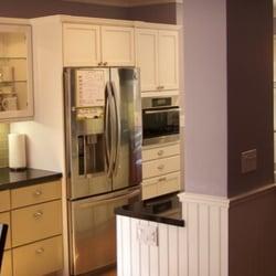 Designer Kitchens 15 Photos 17 Reviews Contractors 10917 W