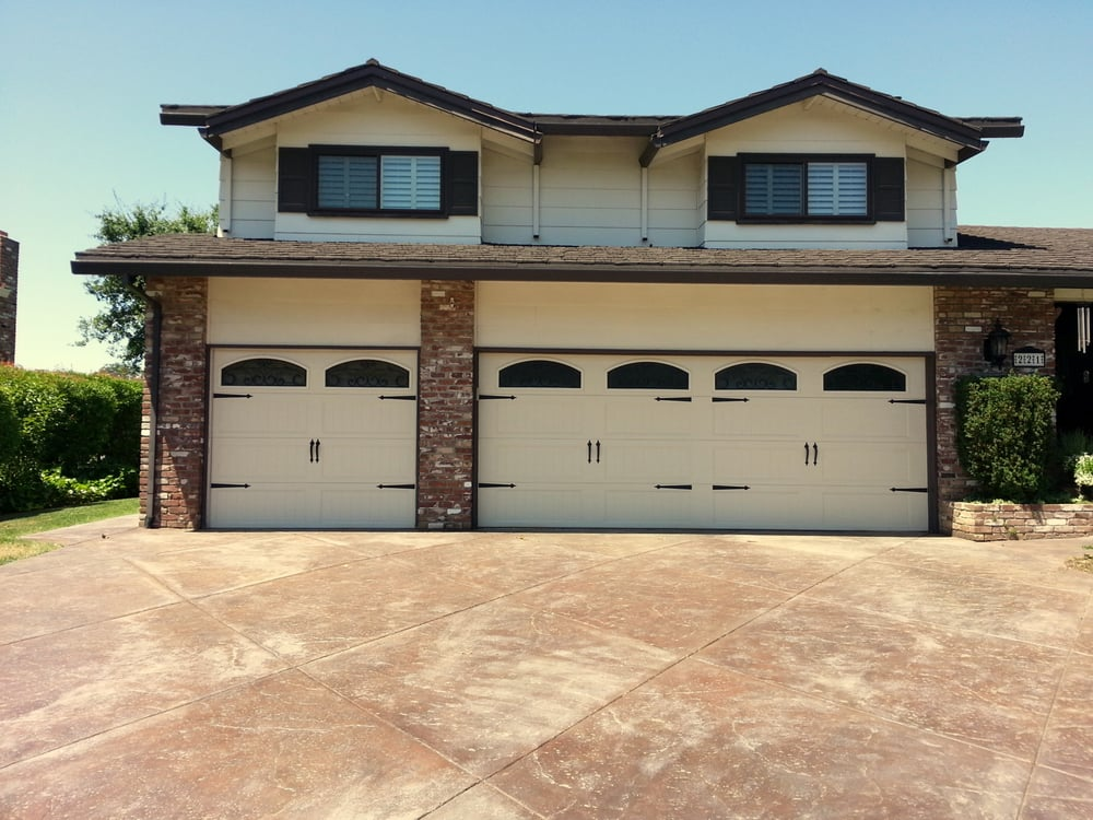 mikes garage doorMikes Garage Doors  Garage Door Services  1659 Creekside Dr