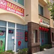 Valley Asian gabriel massage san sex parlour