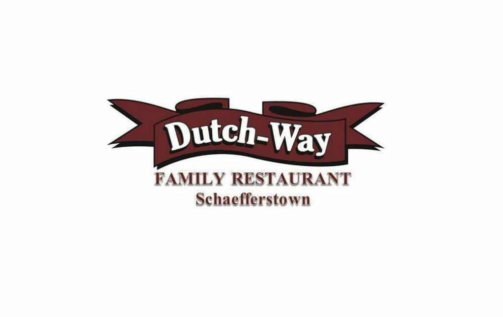 Dutch-Way Family Restaurant - Schaefferstown: 2495 Stiegel Pike, Schaefferstown, PA