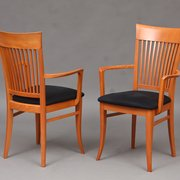 High Quality ... Photo Of Little Homestead Furniture   Rockville, MD, United States ...