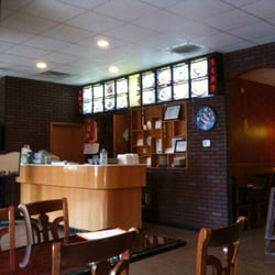 Photo Of Best Wok Chinese Restaurant Harrisburg Pa United States Service Counter