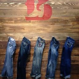 boot barn 12 photos women\u0027s clothing 3666 brooks st, missoulaphoto of boot barn missoula, mt, united states