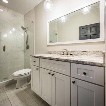 photo of cincy cabinet crew cincinnati oh united states - Bathroom Cabinets Cincinnati