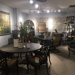 Photo Of Furniture Fair   Fairfield, OH, United States. Furniture Fairu0027s  Outdoor Department ...