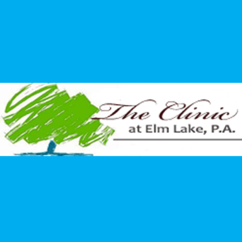 Clinic At Elm Lake: 3700 N Frontage Rd, Columbus, MS