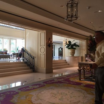 The Ritz Carlton New Orleans 487 Photos 313 Reviews Hotels 921 Canal St Central