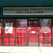 Asian ca hayward massage