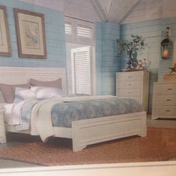 Photo Of Rooms To Go Furniture Store   Austin, Cedar Park   Cedar Park,