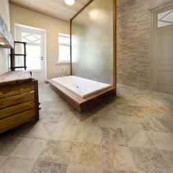 Photo Of Factory Flooring Liquidators Carrollton Tx United States Glazed Porcelain