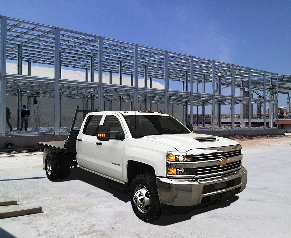 Capps Van and Truck Rental