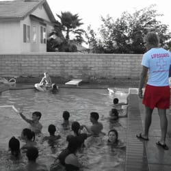 6ae3f67cdf1c Cooksey s Lifeguard Company - 13 Photos   33 Reviews - Swimming ...