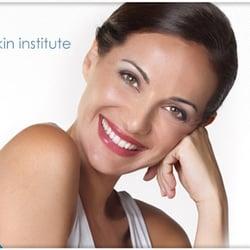 Laser + Skin Institute - 14 Photos & 17 Reviews - Dermatologists