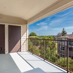 Hacienda Apartments Pleasanton Ca
